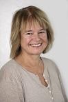 Hanne Kiil