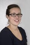 Lisa Nagel