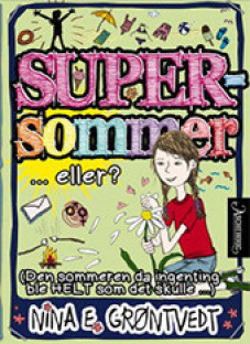 Supersommer_book