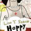 Linn T. Sunne: Happy