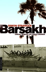 Stranger_Barsakh
