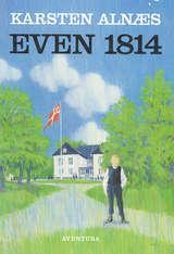 even 1814
