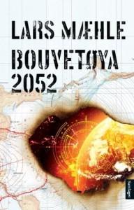 Bouvetoya