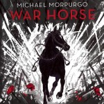 War horse 1