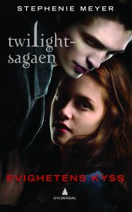 Evighetens-kyss-Twilight