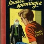 Foto: Aschehoug og Forlagshuset