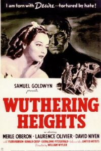 Wuthering-Heights filmplakat