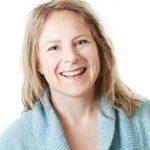 Hanne Lien