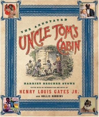 Højmoderne Onkel Tom? Hvilken onkel Tom? Om publiseringen av Harriet Beecher ON-84