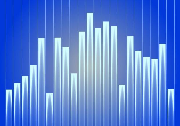 Statistikk over barne- og ungdomslitteratur i Norge 1996-2006