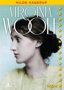 IKON-Virginia-Woolf_hd_image