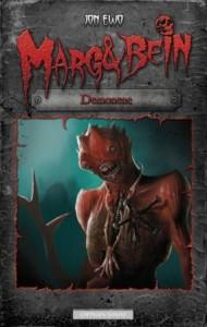 Demonene_Forside
