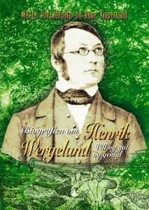Wergeland - Hofsodegard