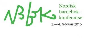 Sak 1 Logo