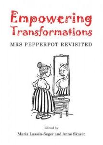 Sak 7 Empowering Transformations