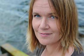 Lise Grimnes