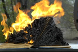 Ild, aske og vann i barnelitteraturen i Argentina