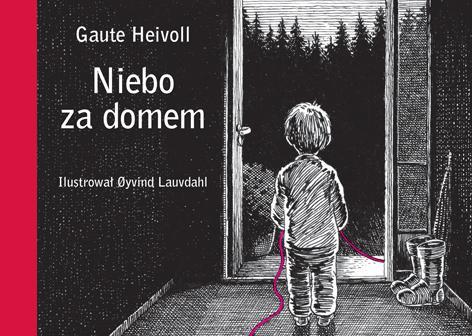Lite sorg i polske barnebøker