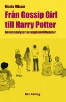 Från Gossip Girl til Harry Potter - Genusperspektiv på ungdomslitteratur