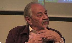 Lennart Hellsing 1919-2015