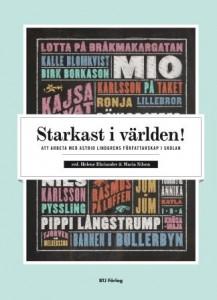 starkast_hi