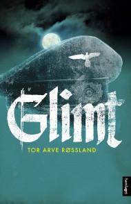 Glimt-190x294