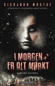 I-morgen-er-alt-mørkt_MArlens-historie-190x296