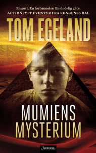 Mumiens-mysterium-190x300