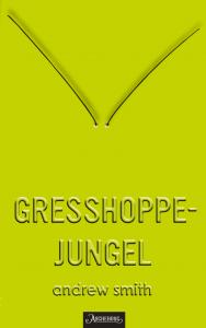 Gresshoppejungel