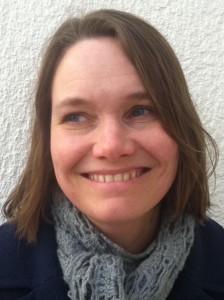Hilde Stubhaug