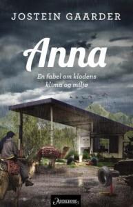 Anna - en fabel