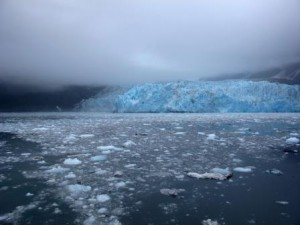Glacier-Anchorage-Alaska-Prince-William-Sound-Global-Warming-Pic2