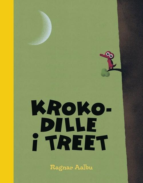 Nedtelling til utdelingen av Nordisk Råds barne- og ungdomslitteraturpris