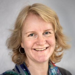 Profilbilde Birgitte