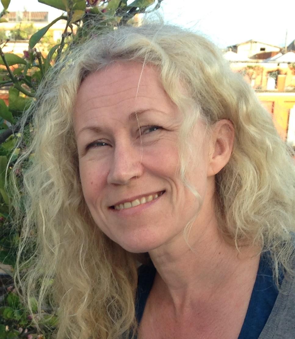 Ellen Aagaard er ansatt som ny administrasjonsleder i NBI