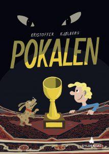 pokalen_fotokreditering-gyldendal