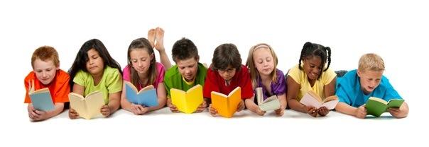 Svenska barnboksinstitutet inviterer til workshop om HBTQ i barnlitteraturen