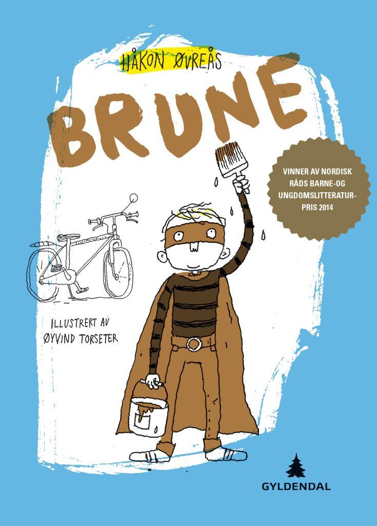 Brune_Fotokreditering-Gyldendal
