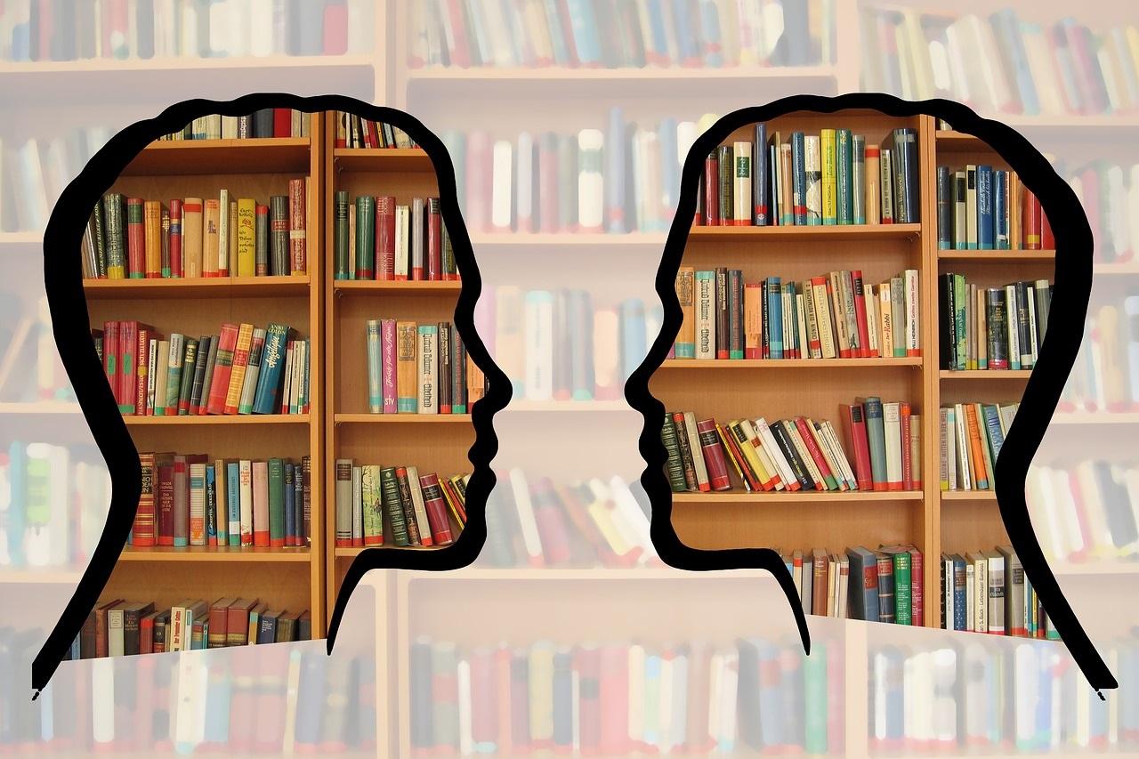 Styrk lovverket for skolebibliotekene