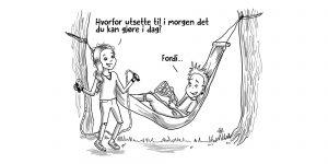 Skriv genialt! Eldrid Johansen, Steffen RM Sørum, ill. Ingrid dos Santos