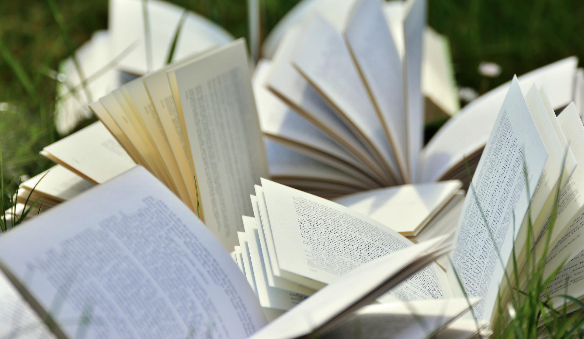 Merk deg dagen! Lesninger fra 14 forfatterstudenters hovedprosjekter 11. mai
