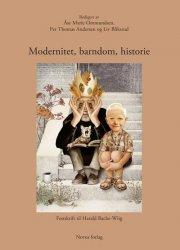 Modernitet, barndom og historie