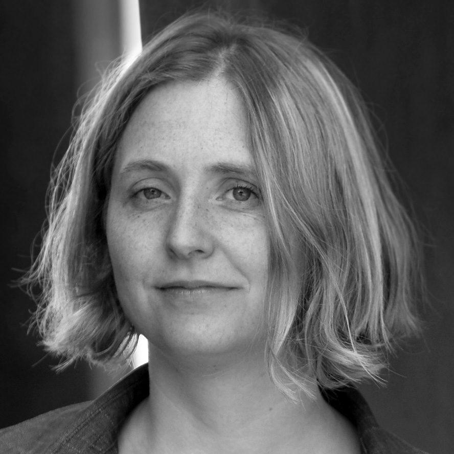 Hilde Hagerup blir professor i skrivekunst