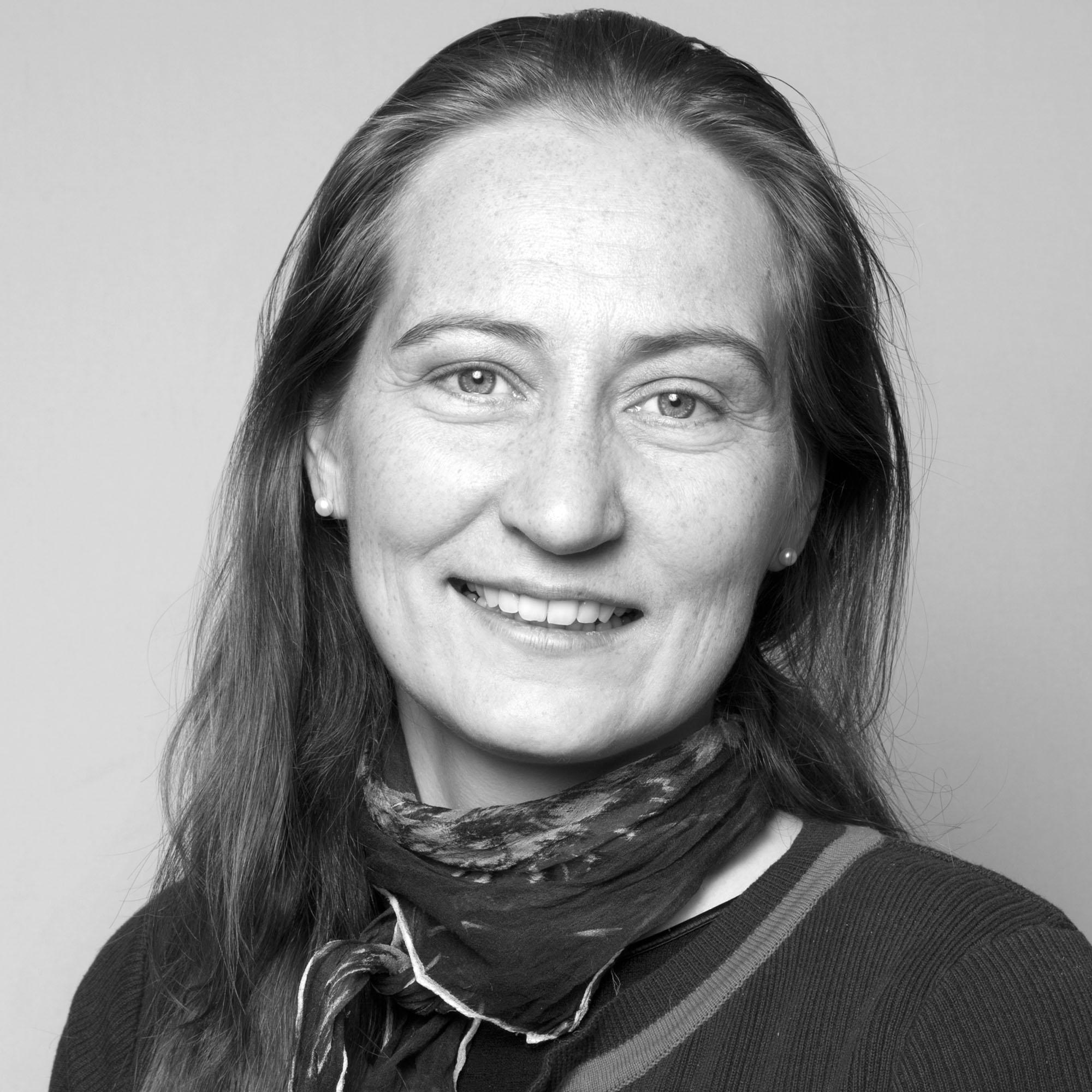 Forfattersamtale med Hilde Hagerup og Ragnfrid Trohaug 26.10