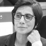 Zoreh Ghaeni