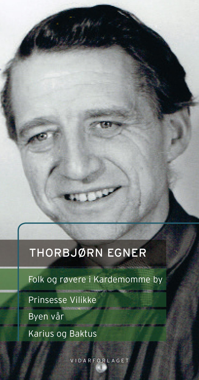 Vestly, Prøysen og Egner - dramatikk av tre store forfattere utgis for første gang