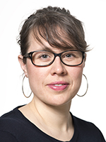 Lisa Nagel disputerer 22. mars: Mot en ny vurdering av kvalitet i kunst for barn