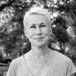 Ellen Aagaard