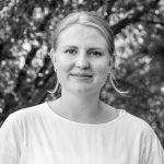 Hanna Aanerud