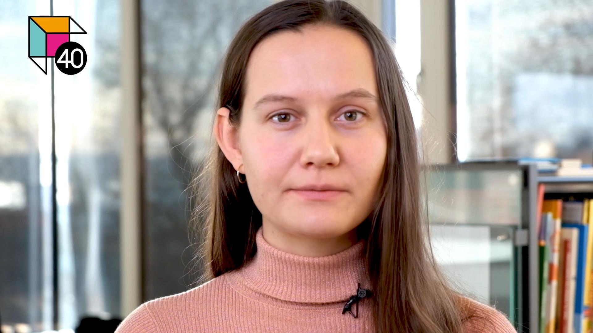 Ingeborg Sivertsen Landfald